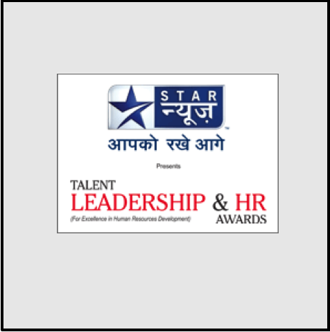 OnTrac - Talent Leadership and HR Award for Accenture